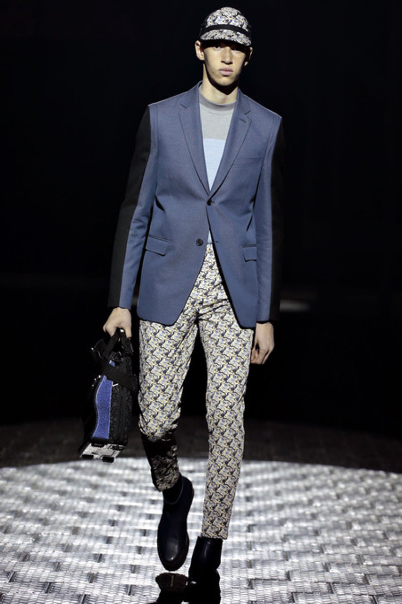 kenzo-fall-2013-collection-runway-show-20