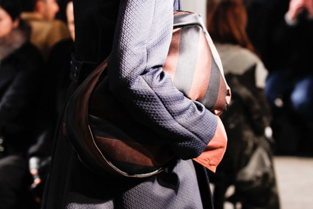 eastpak-raf-simons-number-4-collection-04