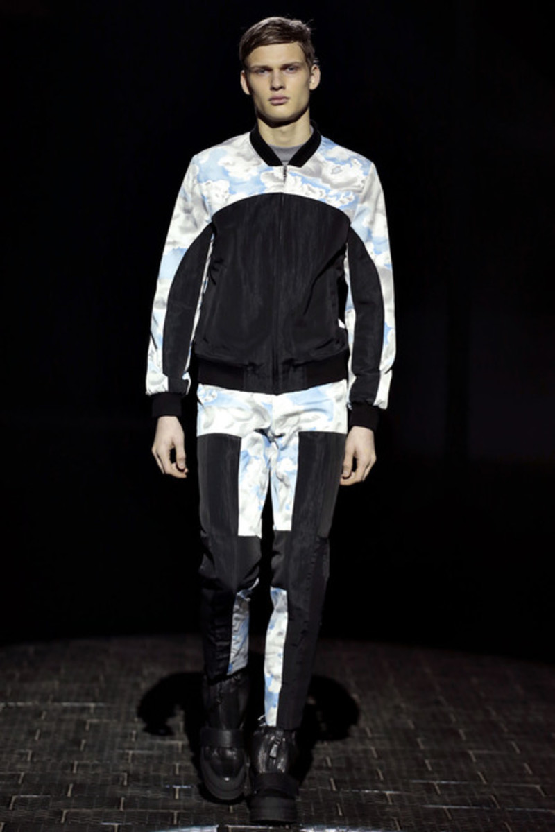 kenzo-fall-2013-collection-runway-show-10