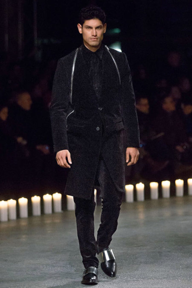 givenchy-fall-winter-2013-collection-runway-show-39