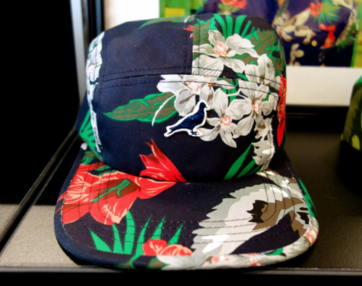 staple-design-spring-summer-2013-caps-collection-agenda-nyc-07