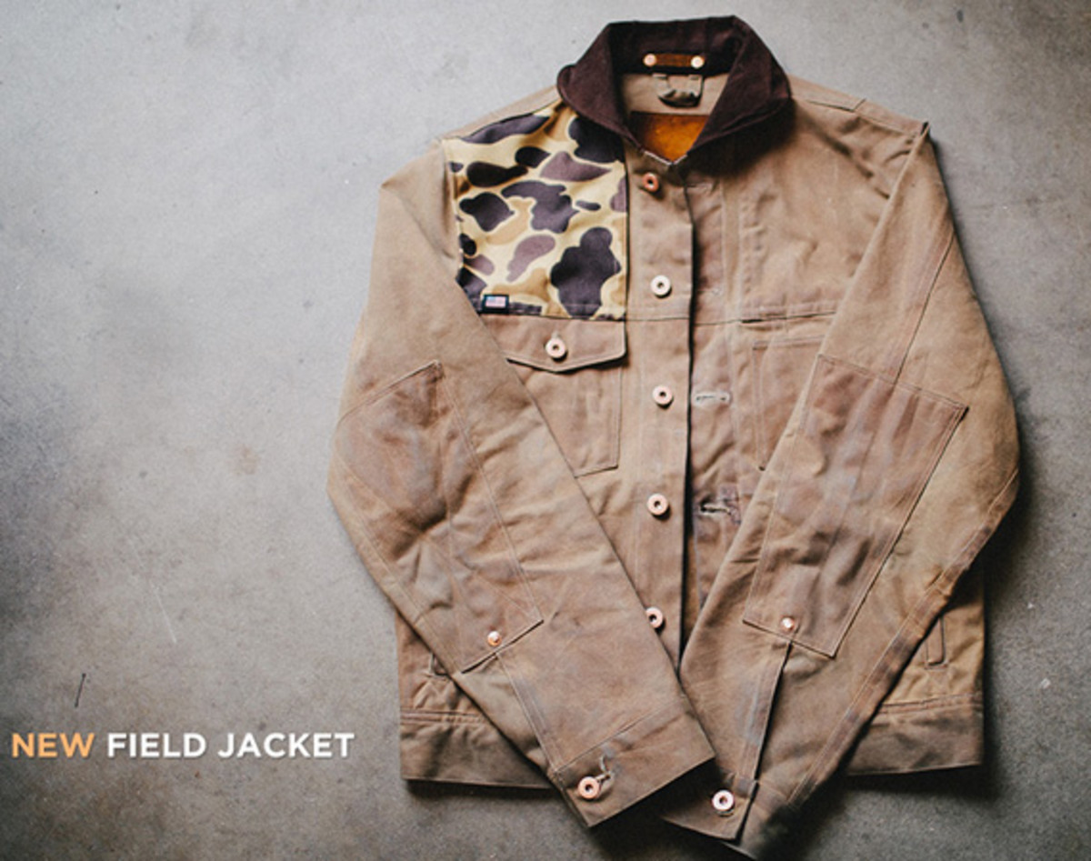 topo-designs-white-horse-trading-co-four-wind-field-jacket-01
