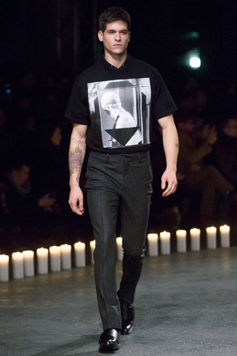 givenchy-fall-winter-2013-collection-runway-show-08