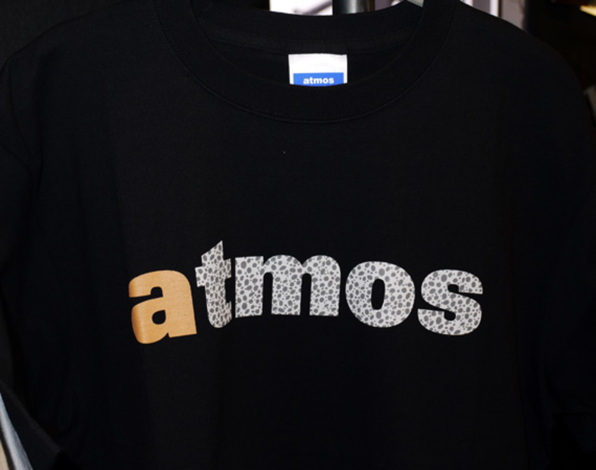 project-show-new-york-atmos-tokyo-fall-winter-2013-apparel-preview-01
