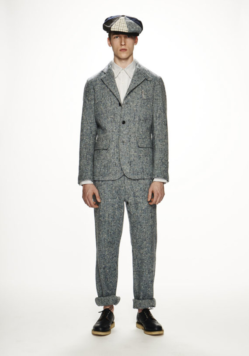 woolrich-woolen-mills-fall-winter-2013-collection-preview-10