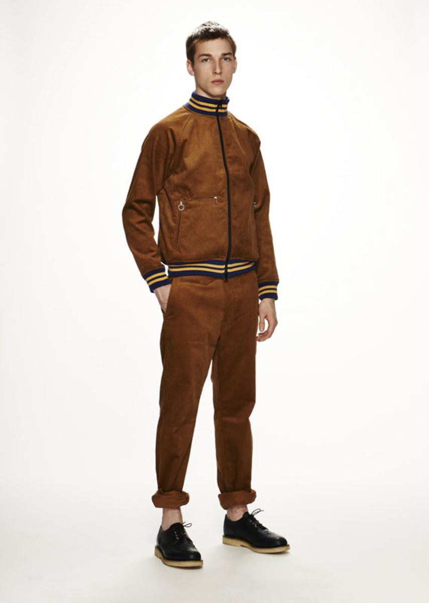woolrich-woolen-mills-fall-winter-2013-collection-preview-11