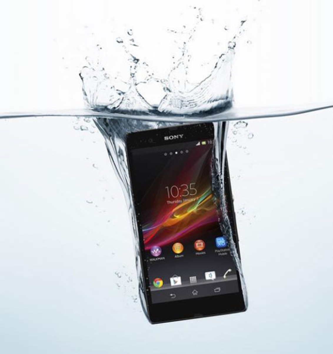 sony-xperia-z-water-resistant-android-smartphone-02