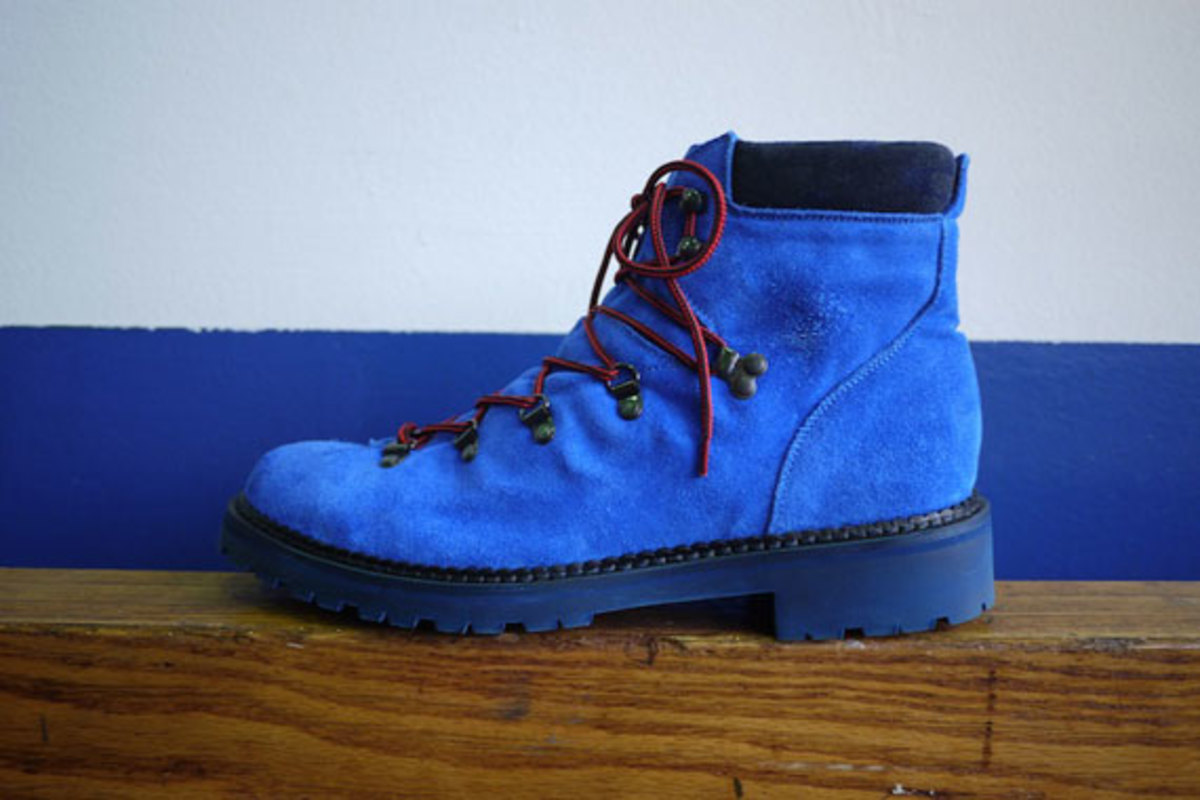 del-toro-hiking-boots-fall-2013-preview-02