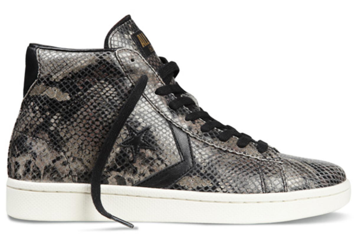converse-pro-leather-year-of-the-snake-edition-07