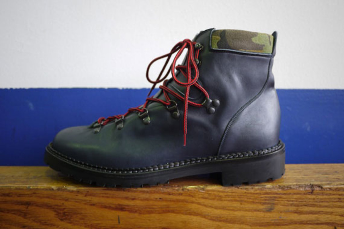 del-toro-hiking-boots-fall-2013-preview-0103