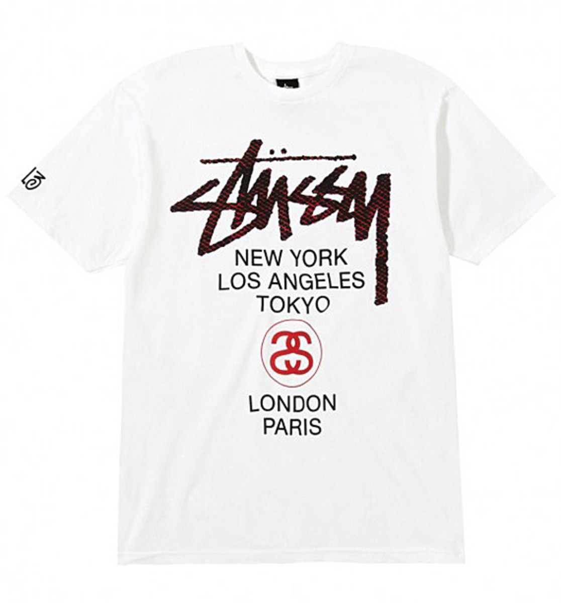 stussy-clot-year-of-the-snake-world-tour-01