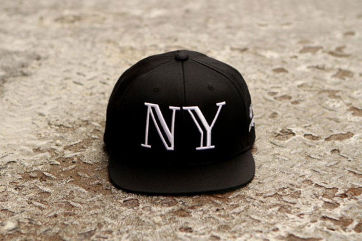 40oznyc-givenchy-and-balmain-inspired-snapback-caps-06