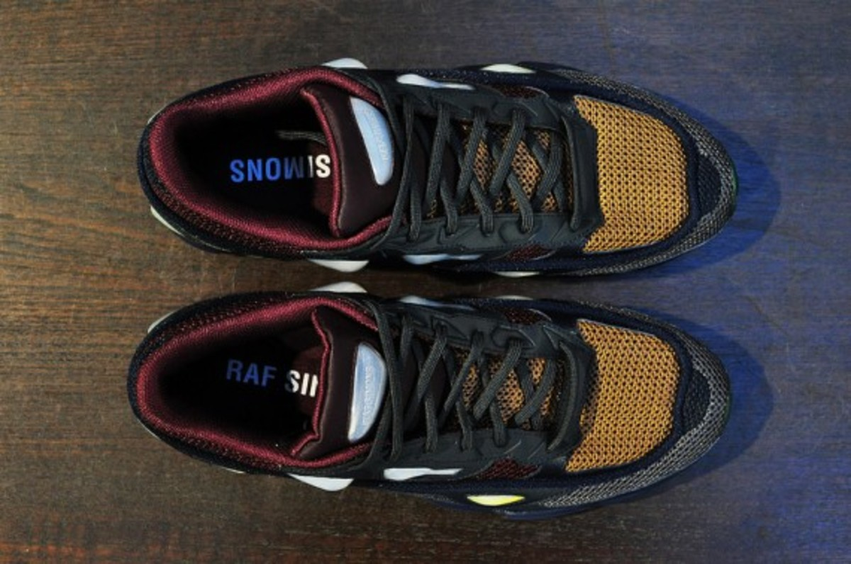 raf-simons-fall-winter-2013-footwear-collection-preview-05