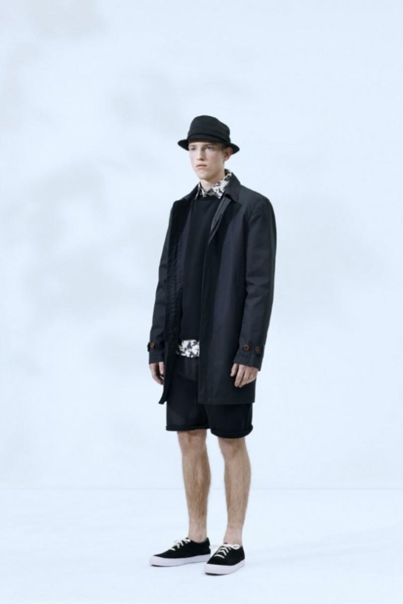 norse-projects-spring-summer-2013-collection-lookbook-03