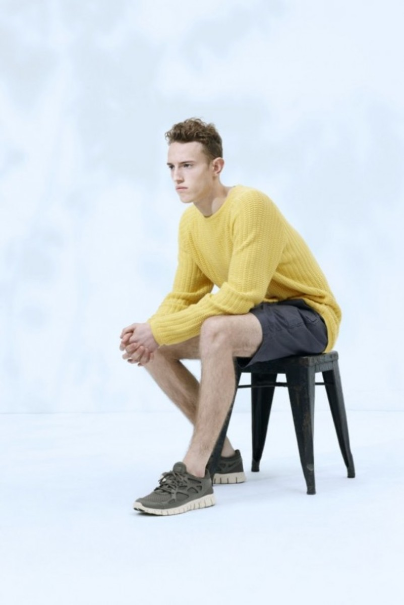 norse-projects-spring-summer-2013-collection-lookbook-02