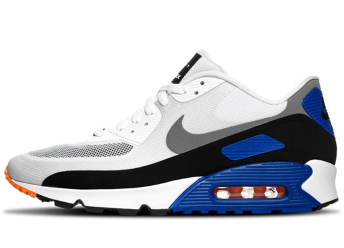 nike-air-max-home-turf-collection-12