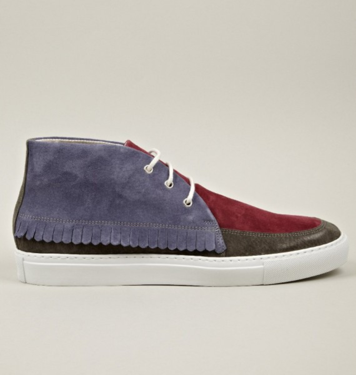 the-generic-man-for-comme-des-garcons-shirt-somme-suede-chukka-boot-02