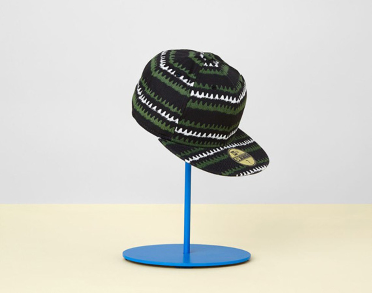 kenzo-new-era-spring-summer-2013-cap-collection-01