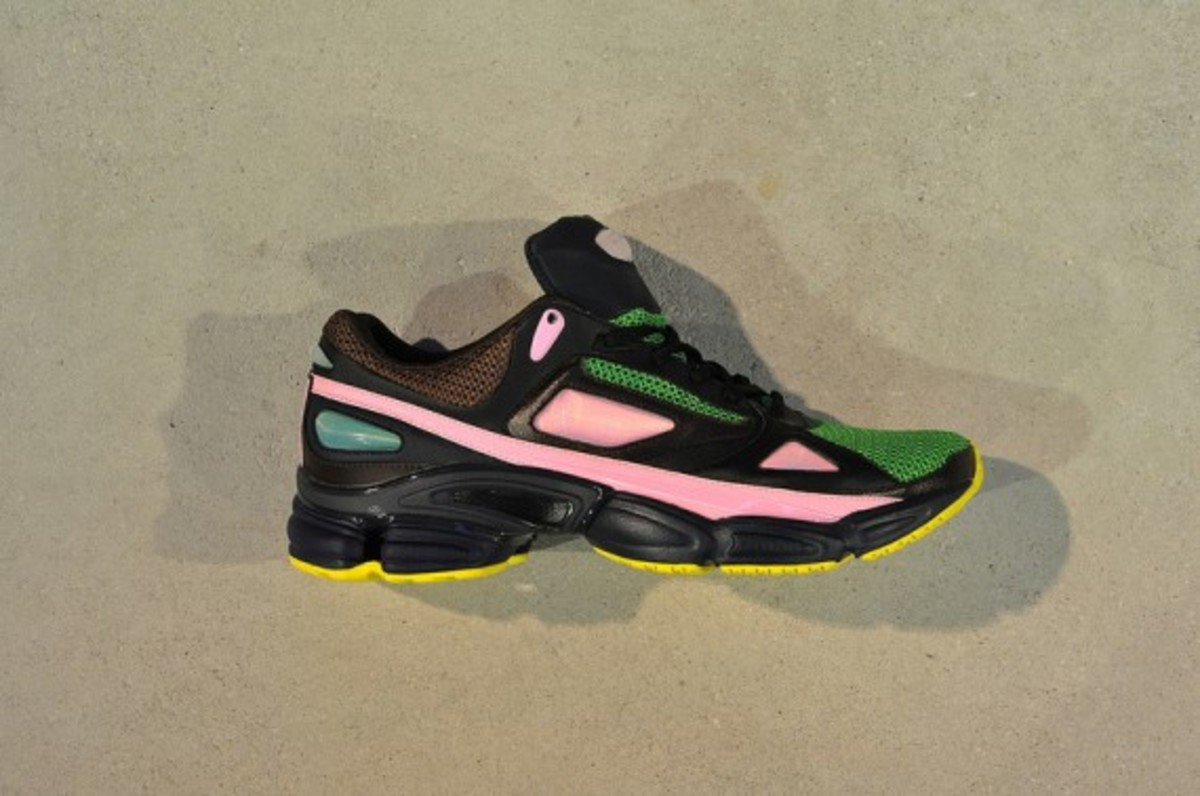 raf-simons-fall-winter-2013-footwear-collection-preview-07