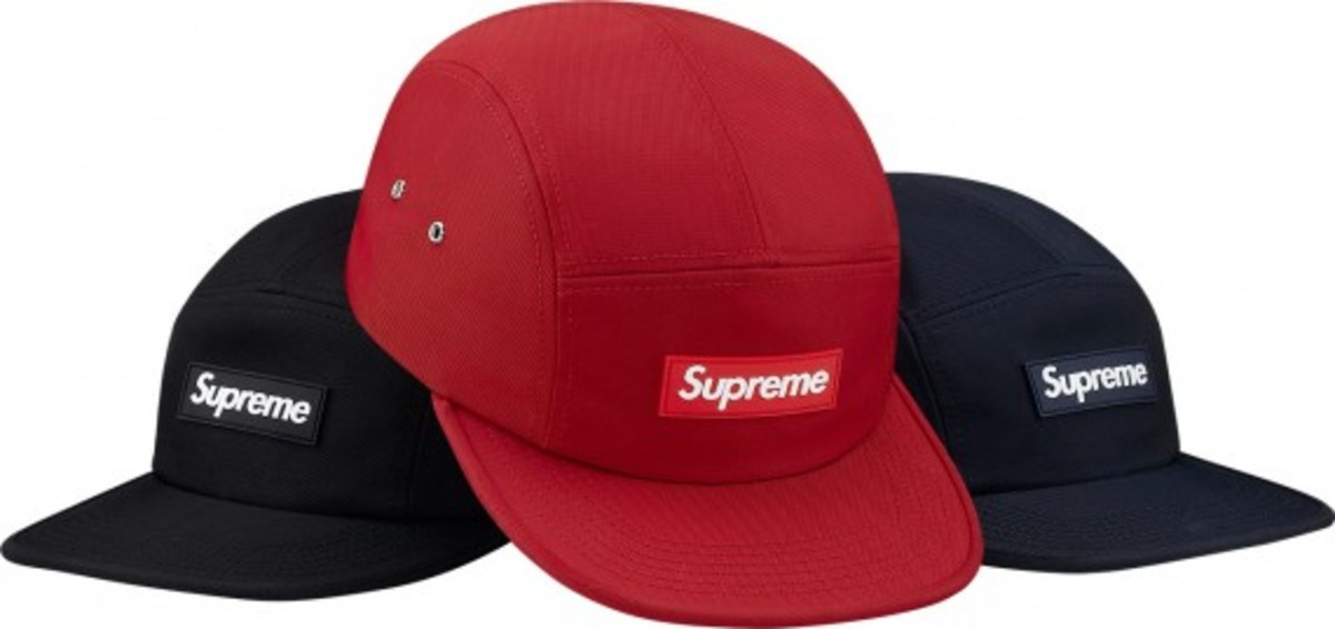 supreme-spring-summer-2013-caps-hats-collection-31