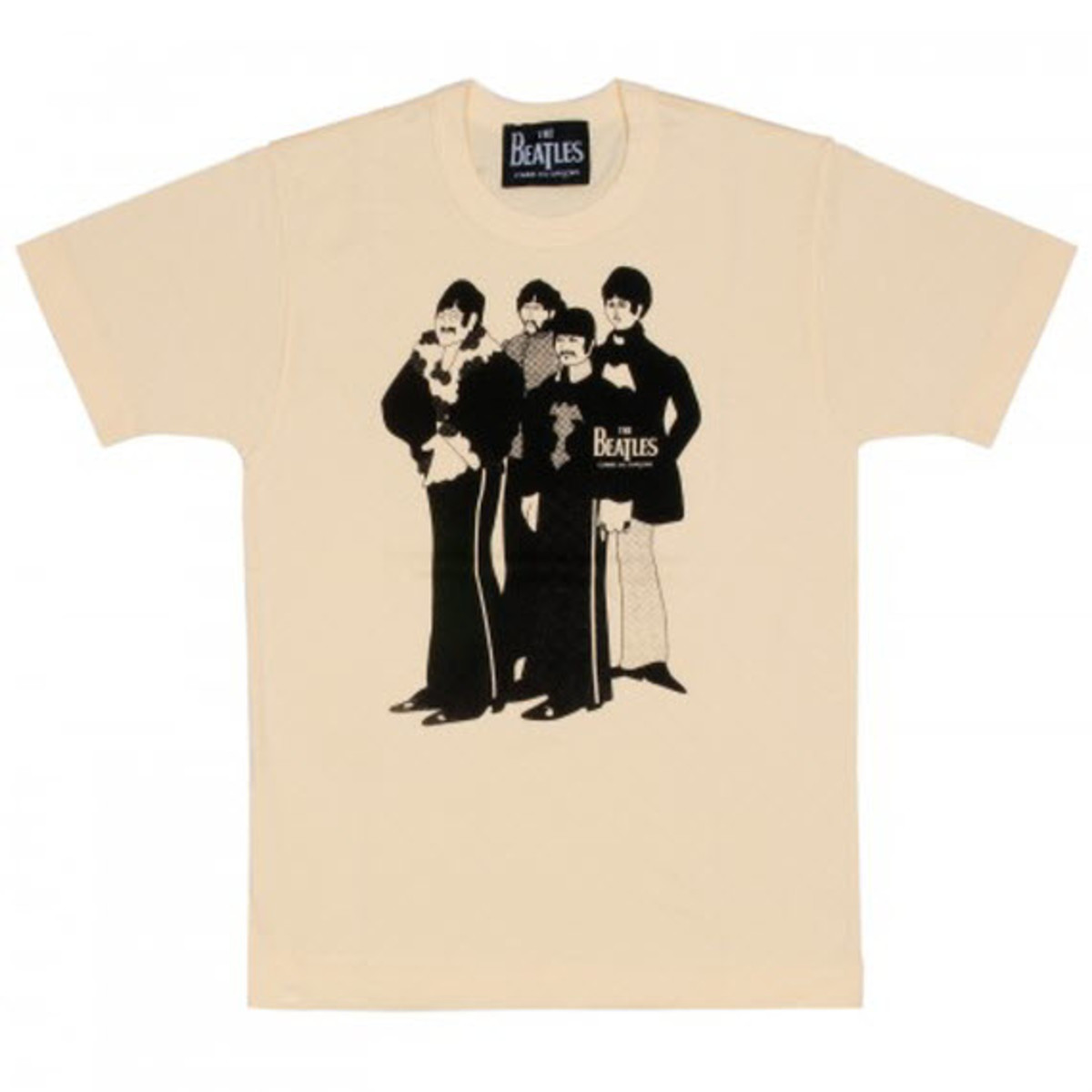 comme-des-garcons-x-the-beatles-the-beatles-springsummer-2013-capsule-collection-9