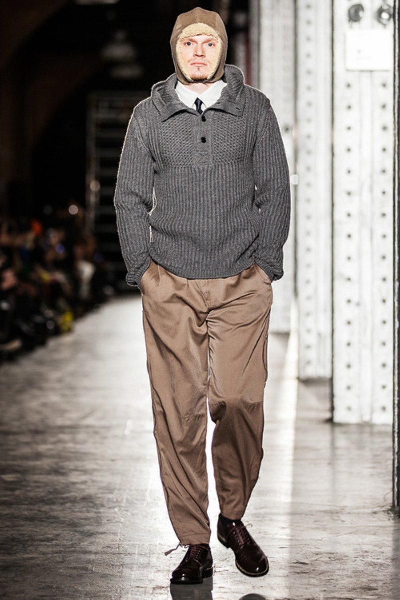 nhoolywood-fall-winter-2013-collection-runway-show-02