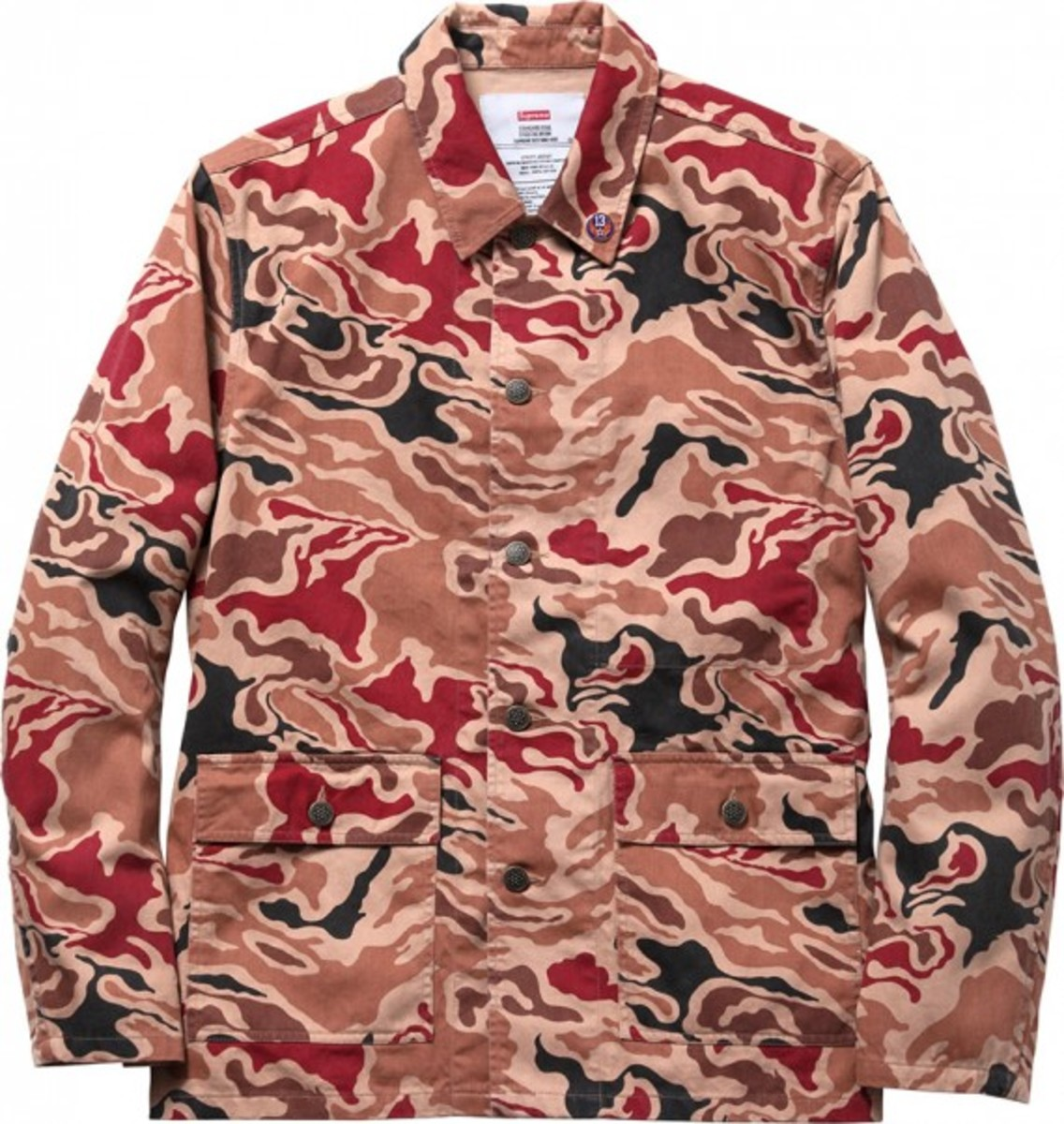 supreme-spring-summer-2013-outerwear-collection-72