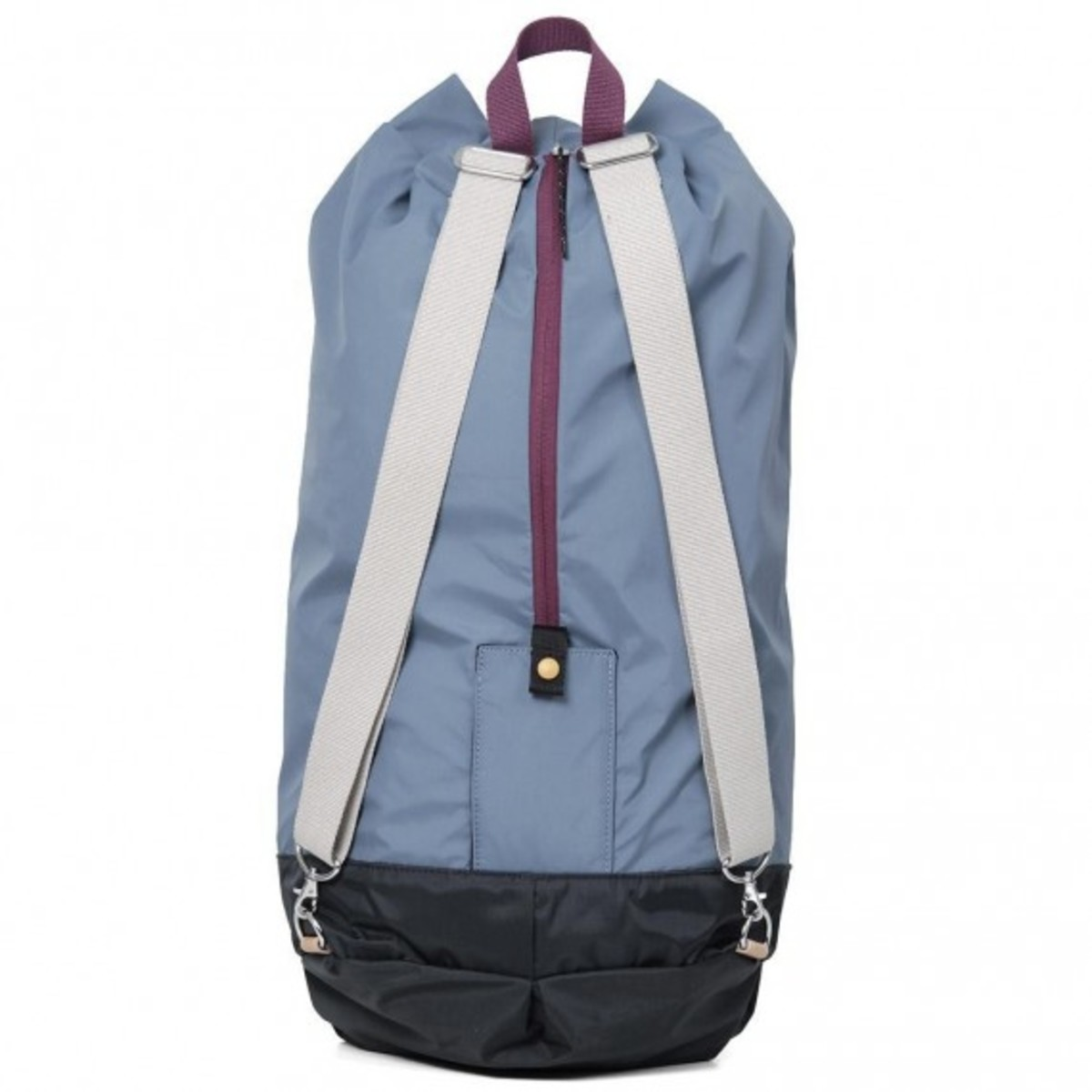 wood-wood-eastpak-collection-available-11