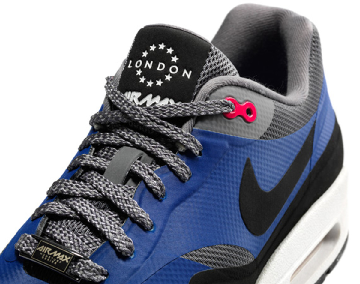 nike-air-max-home-turf-collection-16