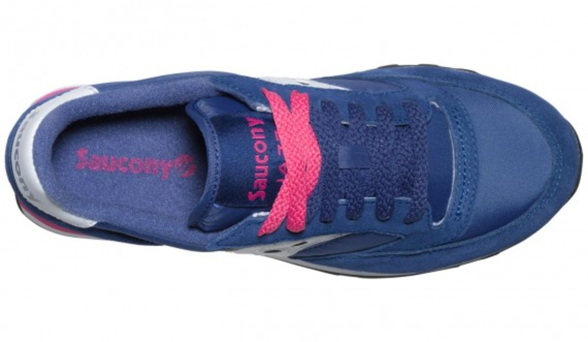 saucony-womens-offspring-exlusive-03