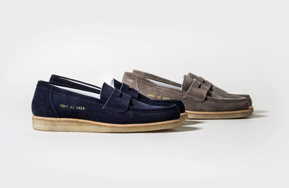 common-projects-spring-summer-2013-collection-22