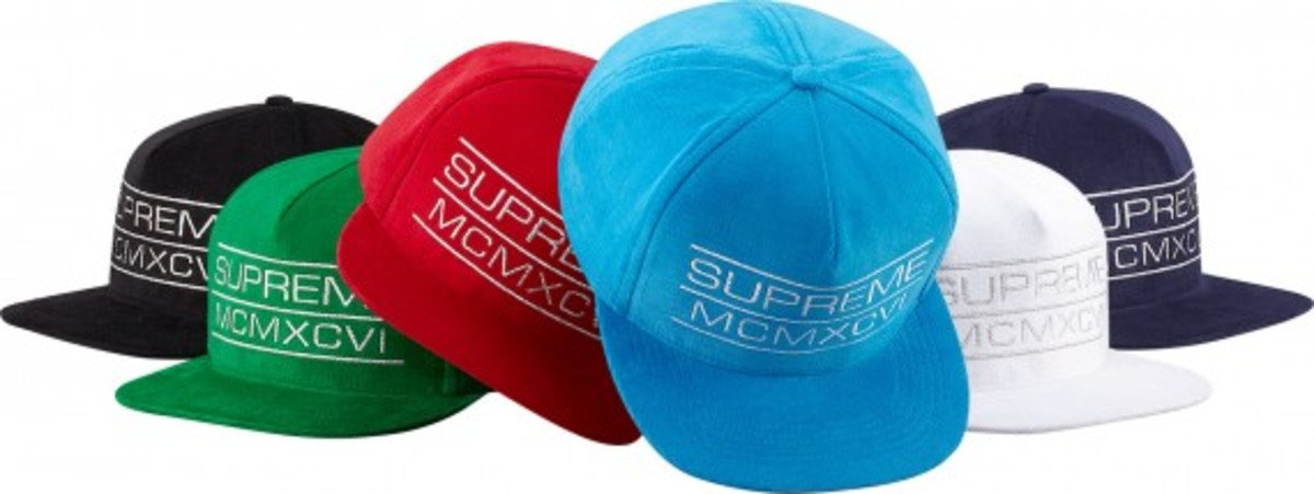 supreme-spring-summer-2013-caps-hats-collection-24