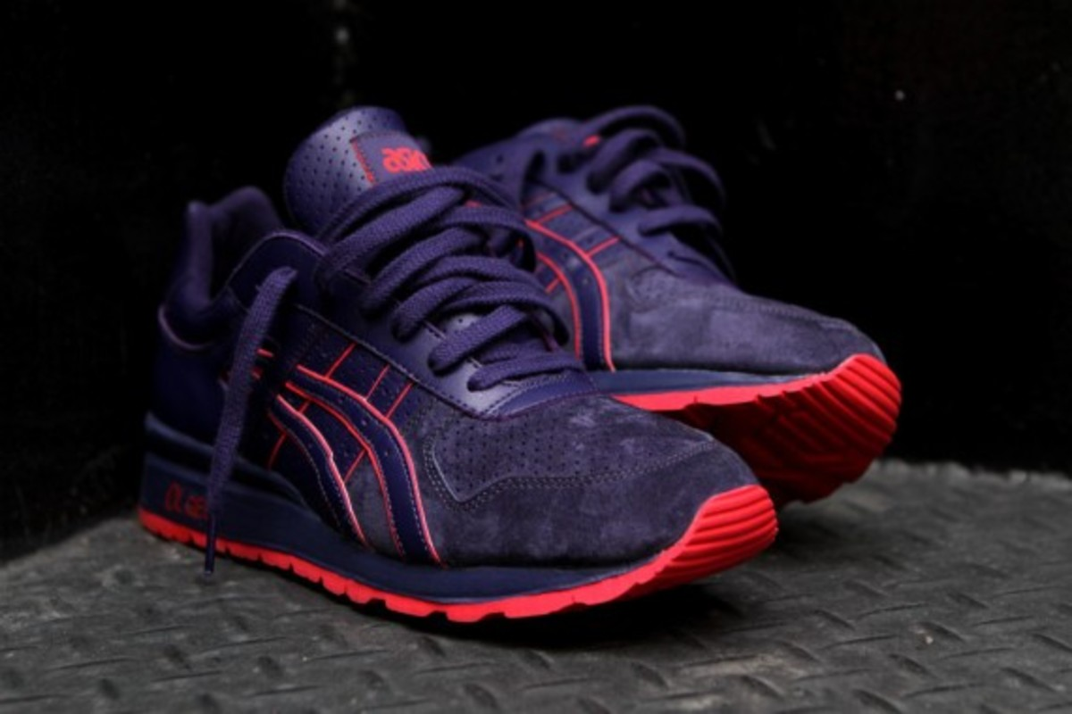 ronnie-fieg-asics-gt-II-high-risk-07