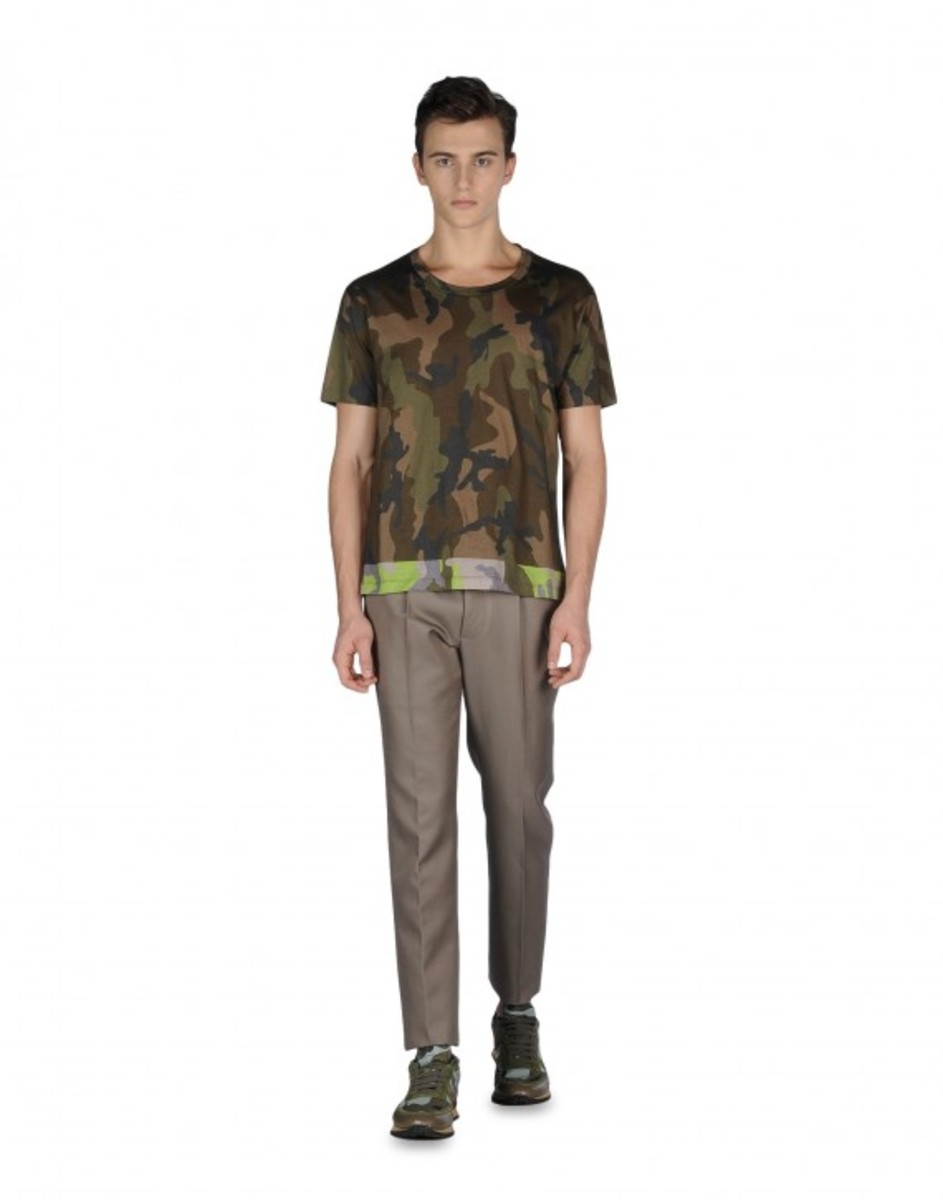 valentino-camouflage-collection-11