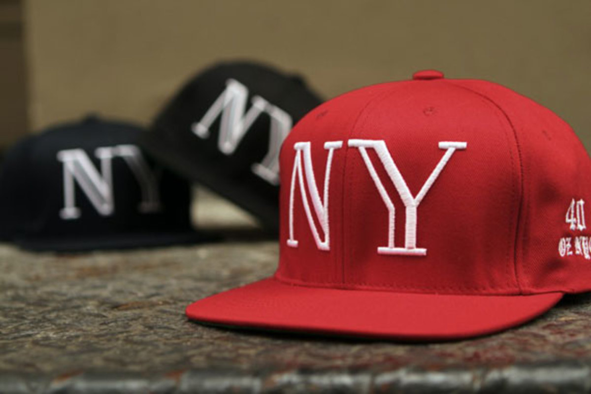40oznyc-givenchy-and-balmain-inspired-snapback-caps-02