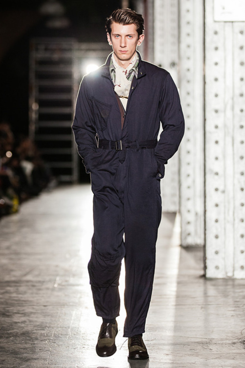 nhoolywood-fall-winter-2013-collection-runway-show-27