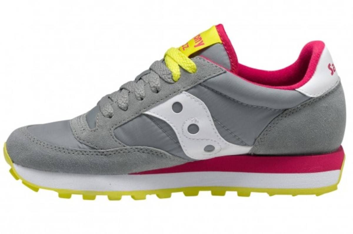 saucony-womens-offspring-exlusive-05