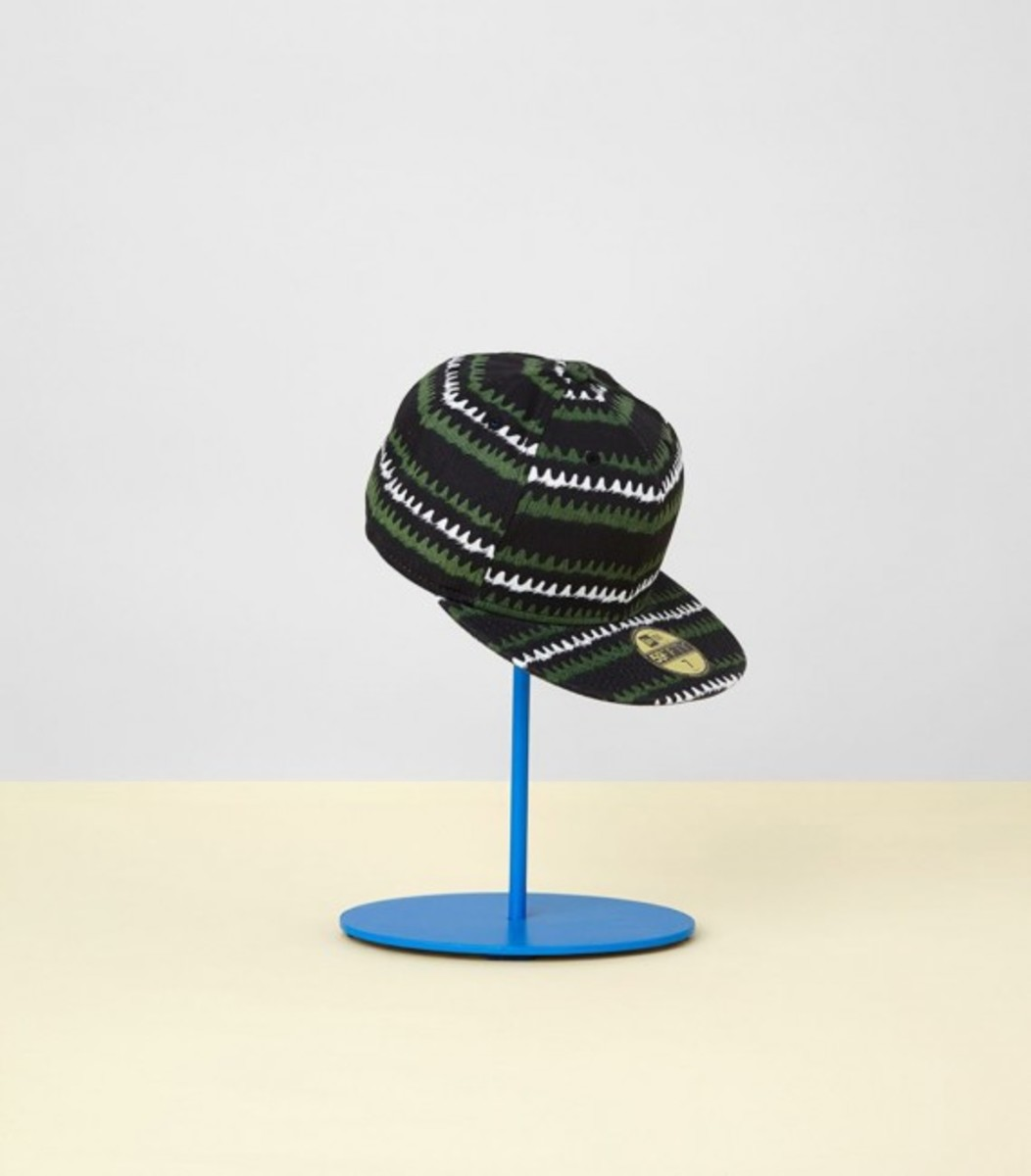 kenzo-new-era-spring-summer-2013-cap-collection-08