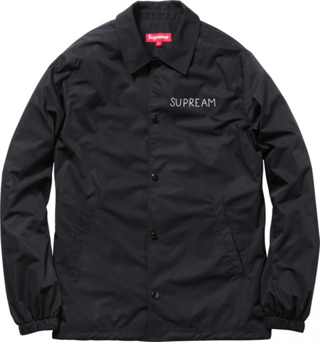 supreme-spring-summer-2013-outerwear-collection-26