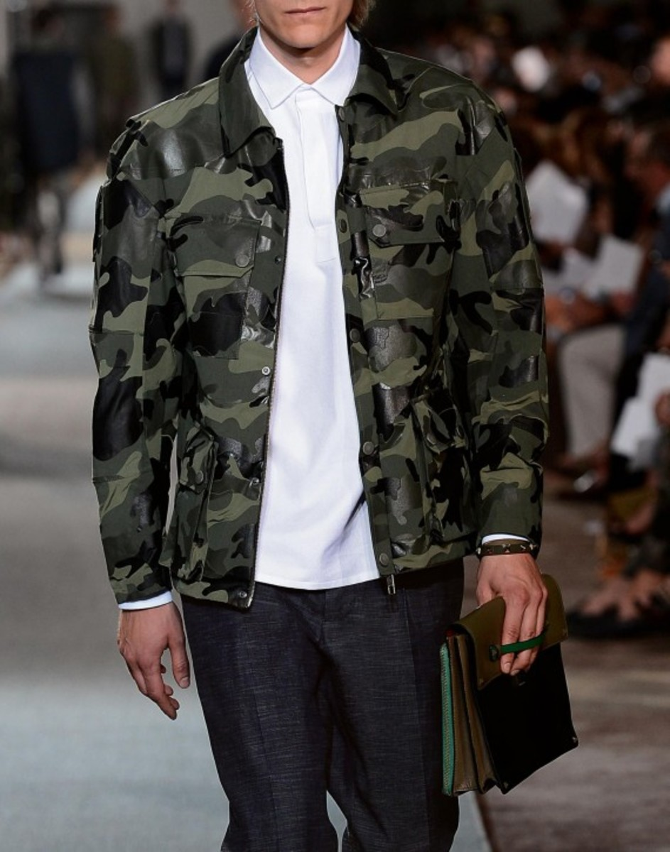 valentino-camouflage-collection-04