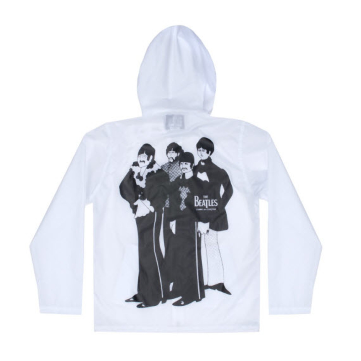 comme-des-garcons-x-the-beatles-the-beatles-springsummer-2013-capsule-collection-4