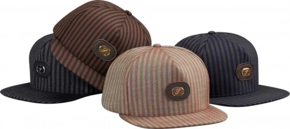 supreme-spring-summer-2013-caps-hats-collection-27