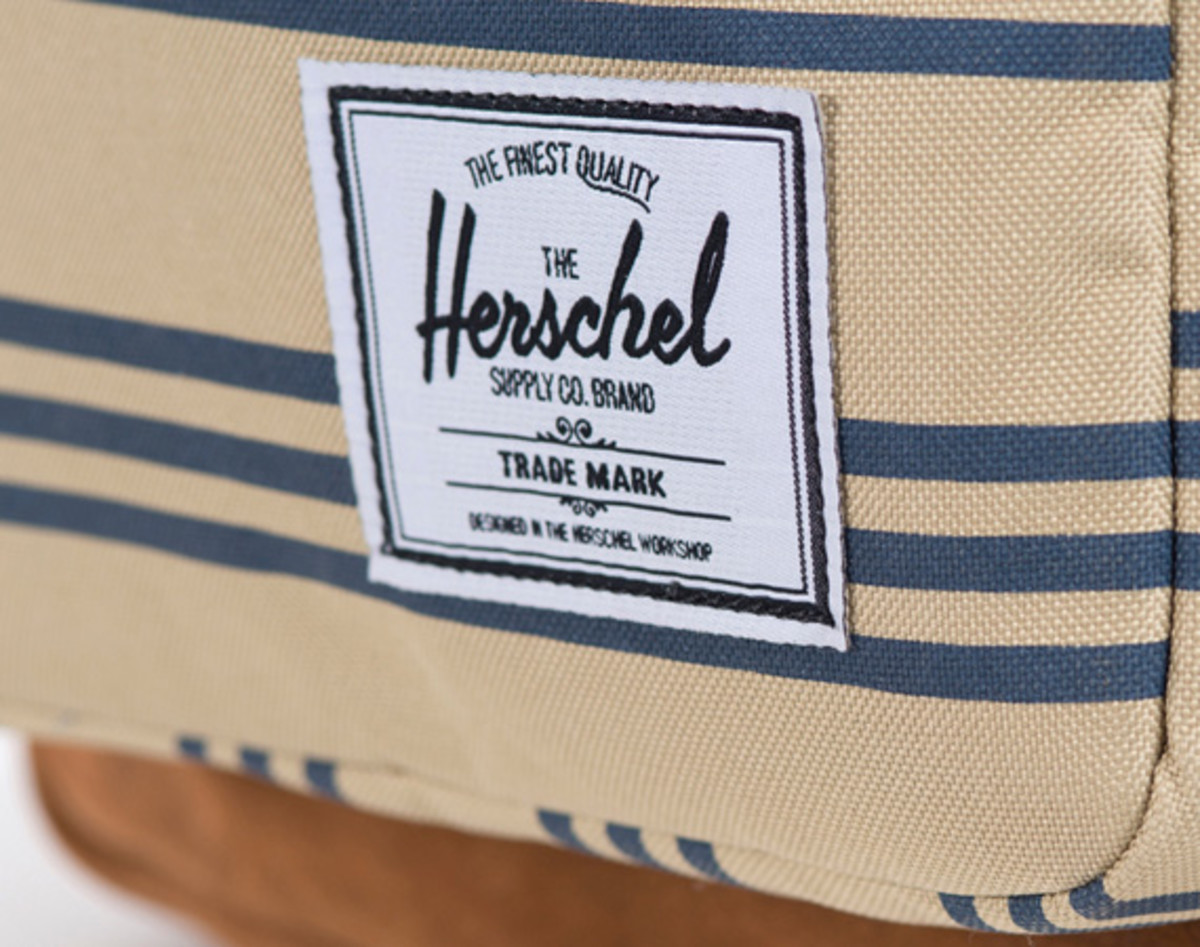 Herschel-Supply-Co-Spring-2013-Studio-Collection-The-Invitational-Tennis-09