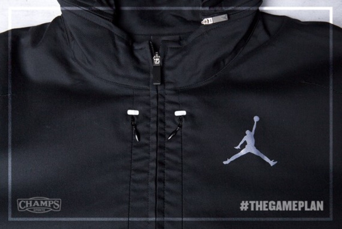 The Game Plan by Champs Sports - 12
