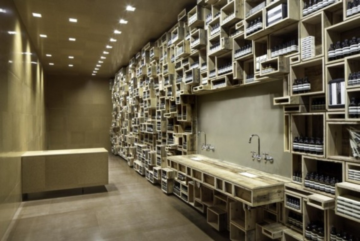 aesop-signature-store-on-fillmore-street-by-nadaaa-05