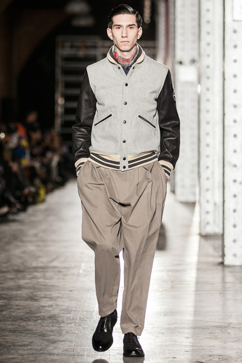 nhoolywood-fall-winter-2013-collection-runway-show-18