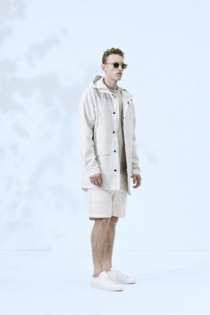 norse-projects-spring-summer-2013-collection-lookbook-17