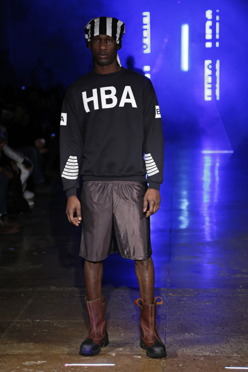 hood-by-air-fall-2013-runway-show-20