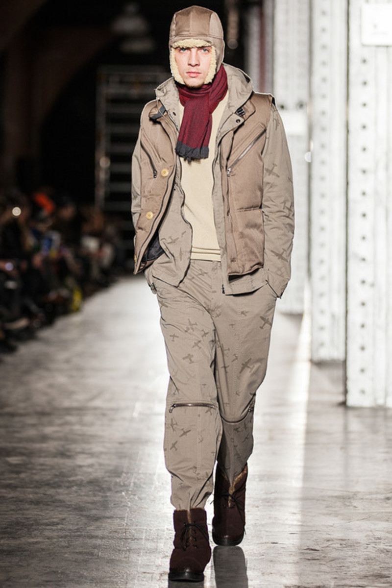 nhoolywood-fall-winter-2013-collection-runway-show-10
