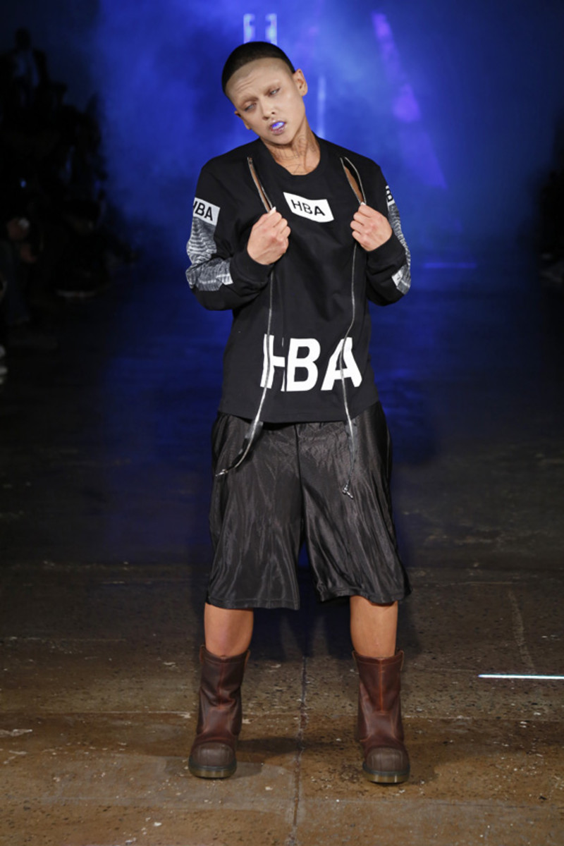 hood-by-air-fall-2013-runway-show-24